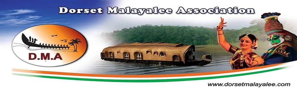 Dorset Malayalee Association